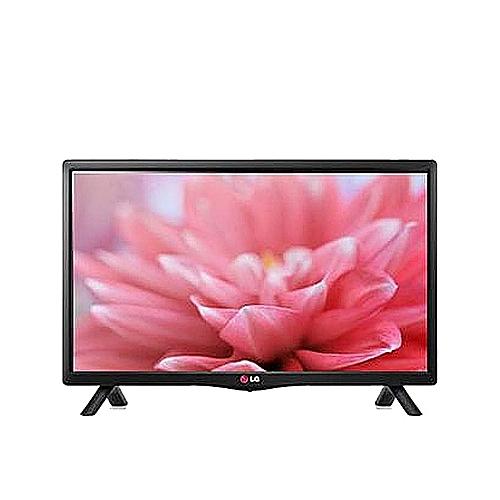 20 Inch 20LB455A LED TV