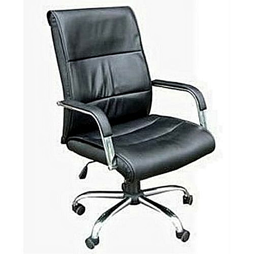 MANAGER SWIVEL CHAIR