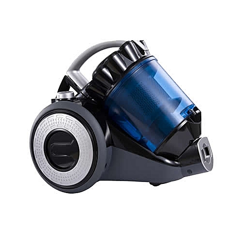 VC9000 Bagless Vacuum Cleaner 2000 Watts Motor