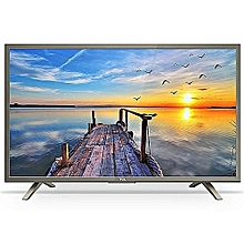 Buy TCL Televisions Online | Jumia Nigeria
