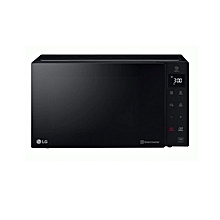 25l Microwave Oven Neochef Ms2535gis