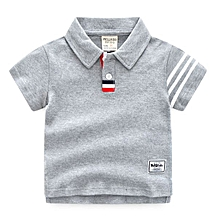 64c6d12c5 Buy The Children's place Kid Boys Tees & Polos On Jumia at Lowest ...