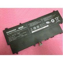 Laptop Battery For Samsung NP530U3C NP530U3B AA-PBYN4AB