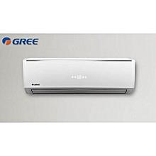 Buy Gree Air Conditioners Online | Jumia Nigeria