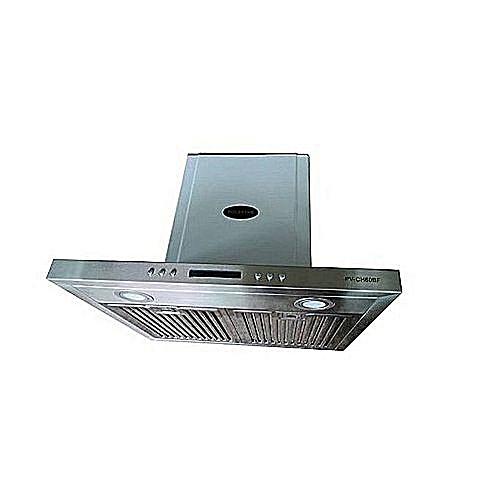 60x90CM Manual Cookerhood PV-WX90D
