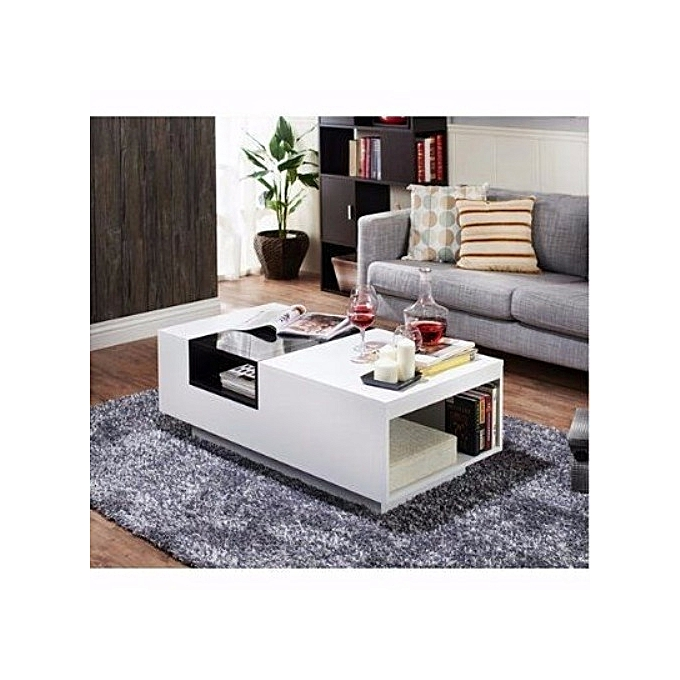 Royal island 200 coffee centre table deliverywithin lagos only - Jumia office address in lagos ...