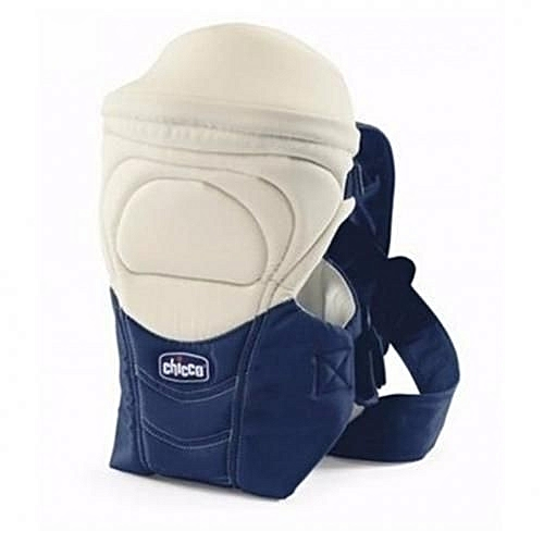 9c19efe73f9 Chicco Soft And Dream Baby Carrier