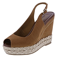 d428826b3ac2 Women  039 s Scout High Wedge