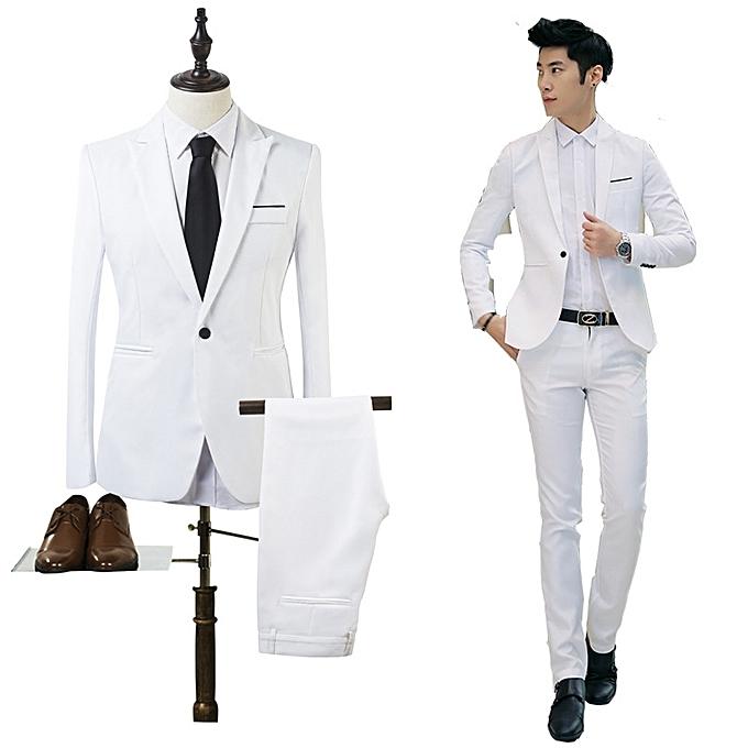 60d15f1d3c930 Black Suit Men Blazers Stage Costumes For Singers Men 2 Pieces Mens Super  Big Size Suits
