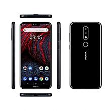 Nokia Mobile Phones - Buy Nokia Phone Online | Jumia Nigeria