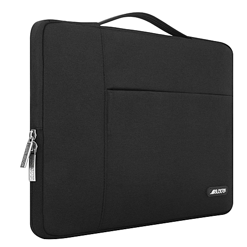 Laptop Briefcase Case Cover For 13-13.3 Inch Computer
