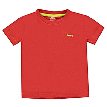 8913c3b23208 Buy The Children's place Kid Boys Tees & Polos On Jumia at Lowest ...