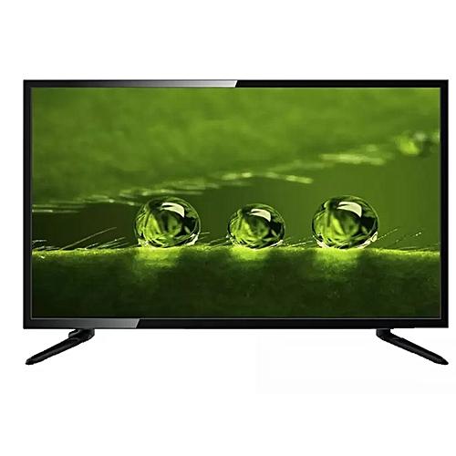 """24""""INCHES HD LED TV AMANI"""