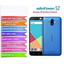 Ulefone | Buy Ulefone Phones Online | Best Prices | Jumia