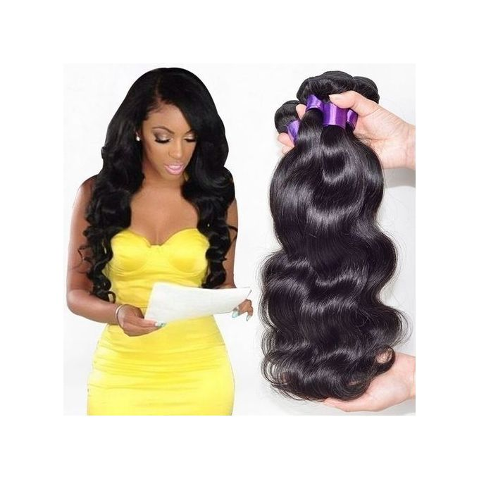 Human hair buy hair extensions wigs online jumia nigeria pmusecretfo Gallery
