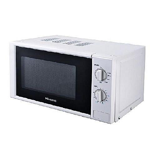 HIsense Microwave Oven 20 Liters