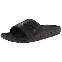 d038ec2c9499b Performance Men  039 s Voloomix Athletic Sandal