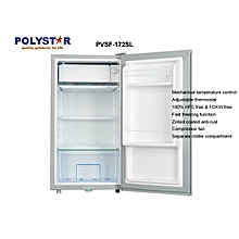 PVSF 172SL Refrigerator - 100L height=220