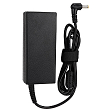 19V 3.42A 65W 2.5 * 5.5mm Power Adapter For Laptop Power Supply Adapter, ASUS A52JT A53E A53S A53SV, Ect