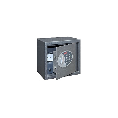 Medium Home And Office Safe