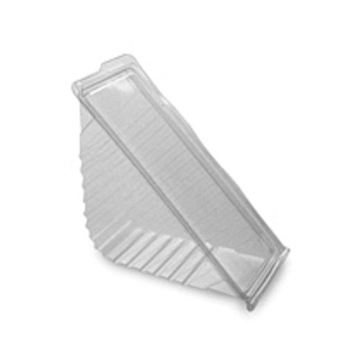 Sandwich Standard Wedge Pack - 1Dozen