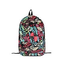 Bags For School Teenage Girls