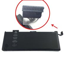 Apple A1309 Battery For MacBook Pro 17 MC725, MC665, MC226 Series Notebooks