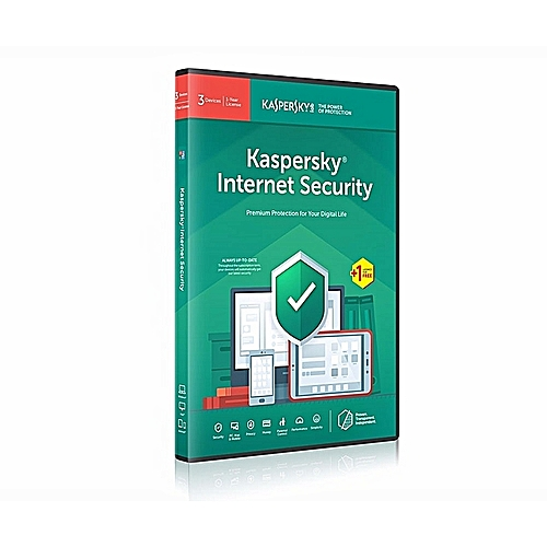 Top Five Free Internet Security Software For Mac - Circus
