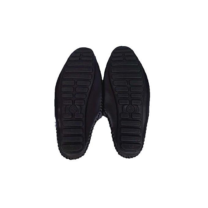 47bea0d4458 Gold Shoes Men S
