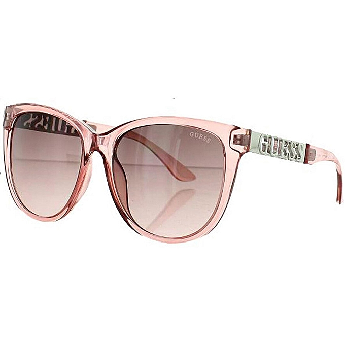 Guess Factory 6051 Women's Sunglasses