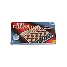 Chess Game Download For Java Mobile {Eddie Cheever}