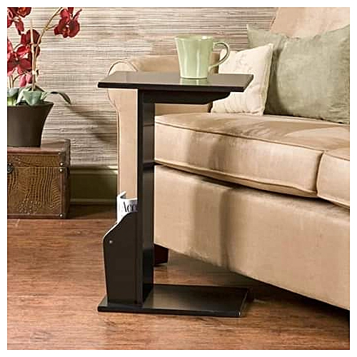 Coffee Study/Center Table Stand-Free Lagos Delivery