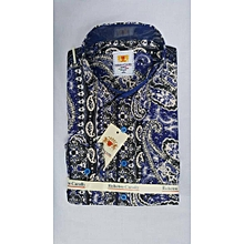 75ce4236 Buy Check Shirts for Men Online in Nigeria | Jumia