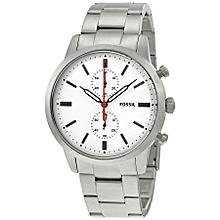 6ac35483f Fossil Shop - Buy Fossil Watch Online   Jumia Nigeria