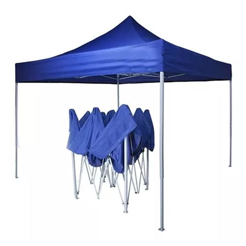 Generic Foldable Gazebo Pop Up Tent - Blue  sc 1 st  Jumia Nigeria & Generic Foldable Gazebo Pop Up Tent - Blue   Jumia.com.ng