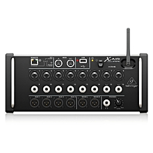 Behringer Shop - Buy Behringer Products Online | Jumia Nigeria