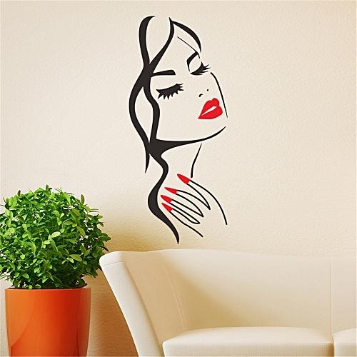 Technologg Shop DIY Family Home Wall Sticker Removable Mural Decals Vinyl Art Room Decor