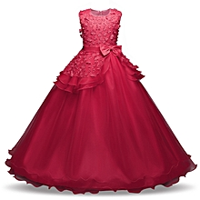 Buy Stylish Dresses For Teen Girls On Jumia at Lowest Prices  dc04c78a4f56