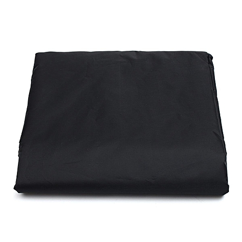 Waterproof Furniture Cover Garden Table Chair Rectangular Shelter AU#213x132x74cm