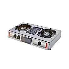 Buy Cookers Products Online In Nigeria Jumia