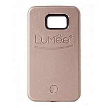 timeless design 2bff6 d542f Lumee Online Store | Shop Lumee Products | Jumia Nigeria