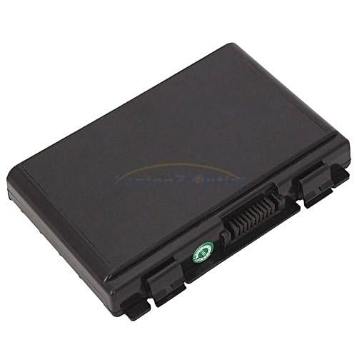 Laptop Battery ForAsus F82 K60IJ K50IJ K50I K60I A32-F82 A32-F52 L0690L6 L0A2016