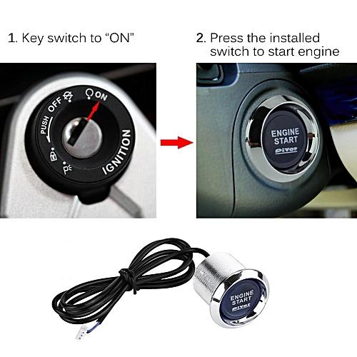 L//H Front Inner Door Pull Handle /& Cable BEC4975 Jaguar XJ40 XJ6 XJ12