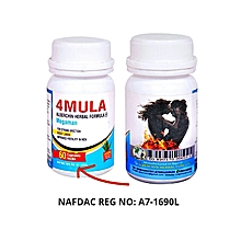 Buy Alberchin Vitamins Dietary Supplements Online Jumia Nigeria