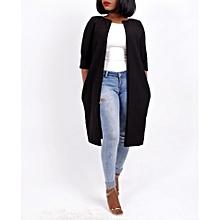 f7dd085b79cd Women's Clothing   Buy Ladies Wear Online   Jumia Nigeria