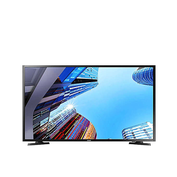 40-Inch M5000 Full HD TV