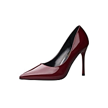 9b14387160 Buy Women's High Heel Shoes at Lowest Prices | Jumia Nigeria