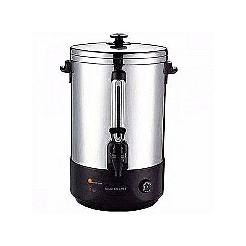 Electric Kettle - 15L
