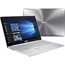 ASUS Laptops   Buy ASUS Laptop Online   Jumia Nigeria