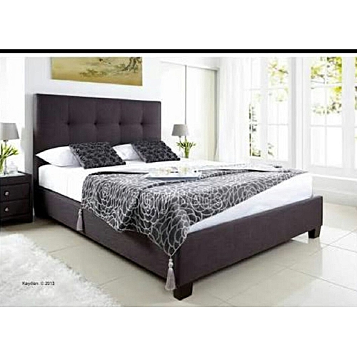 promo code c3872 68295 Bed Frame (Delivery Within Lagos ONLY)